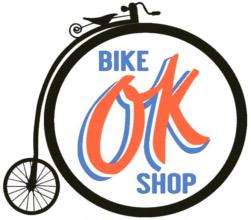 OK-Bike-Shop
