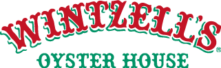 Wintzell's
